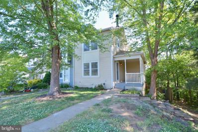 15335 Gatehouse Terrace, Woodbridge, VA 22191 - #: VAPW520796