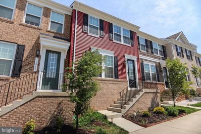 10669 Hinton Way, Manassas, VA 20112 - #: VAPW521188