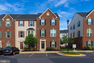 7111 Santa Cruz Place, Gainesville, VA 20155 - #: VAPW521276
