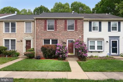 3604 Woodhaven Court, Woodbridge, VA 22192 - #: VAPW521290