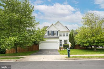 13000 Tadmore Court, Woodbridge, VA 22193 - #: VAPW521370