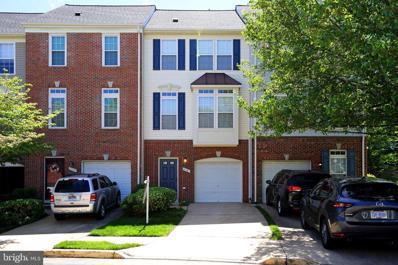 4089 Cressida Place, Woodbridge, VA 22192 - #: VAPW521510