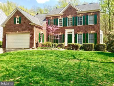 16495 Hayes Lane, Woodbridge, VA 22191 - #: VAPW521546