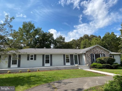 11108 & 11106-  Lonesome Road, Nokesville, VA 20181 - #: VAPW521566