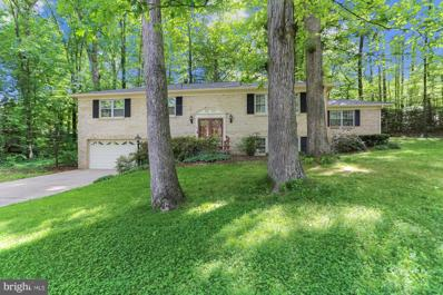 4503 Andrews Place, Dumfries, VA 22025 - #: VAPW521680