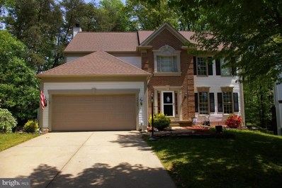 3468 Madelyn Court, Woodbridge, VA 22192 - #: VAPW521738
