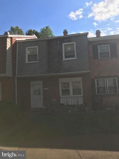 14468 Filarete Street, Woodbridge, VA 22193 - #: VAPW522166