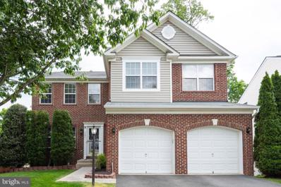 5291 Daybreak Lane, Woodbridge, VA 22193 - #: VAPW522354