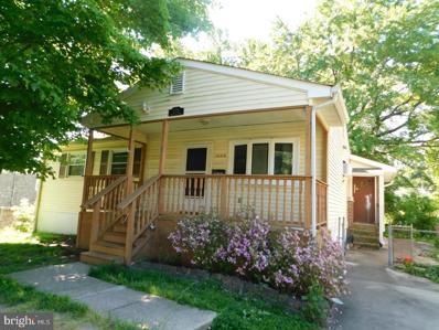 15316 Colorado Avenue, Woodbridge, VA 22191 - #: VAPW522428