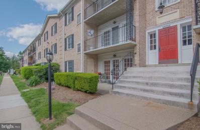 12715 Gordon Boulevard UNIT 106, Woodbridge, VA 22192 - #: VAPW522530