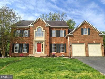 5936 Amber Ridge Road, Haymarket, VA 20169 - #: VAPW522708