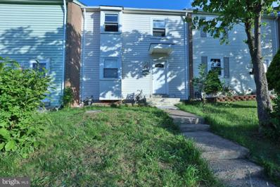 10319 Trundle Place, Manassas, VA 20109 - #: VAPW522878