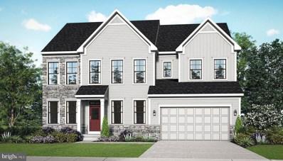13871 Trinity Pond Lane, Manassas, VA 20112 - #: VAPW522956