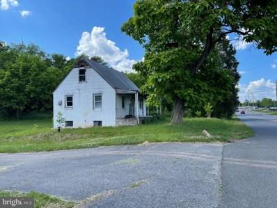 10112 Piper Lane, Bristow, VA 20136 - #: VAPW523758