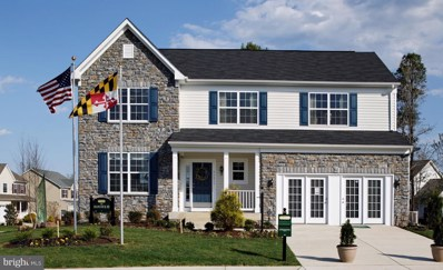 15839 Beau Ridge Drive, Woodbridge, VA 22193 - #: VAPW523776