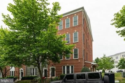 14750 Potomac Branch Drive, Woodbridge, VA 22191 - #: VAPW523958