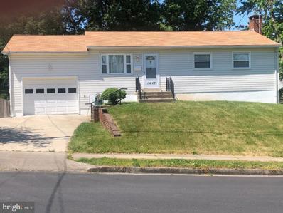 1447 Maryland Avenue, Woodbridge, VA 22191 - #: VAPW524000