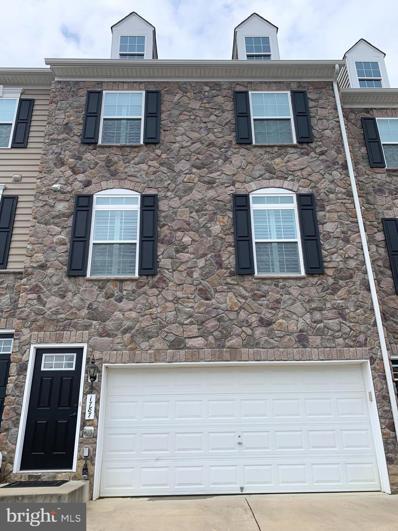 1787 Rockledge Terrace, Woodbridge, VA 22192 - #: VAPW524198