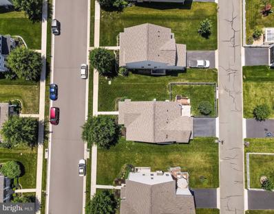 15513 Ann Arden Avenue, Woodbridge, VA 22193 - #: VAPW524976