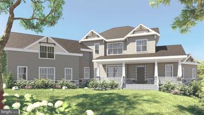 13105 Vint Hill Road, Nokesville, VA 20181 - MLS#: VAPW525608