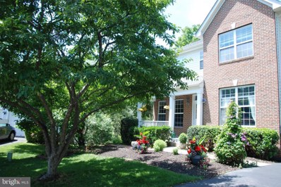 10445 Genna Lane, Manassas, VA 20112 - #: VAPW525764
