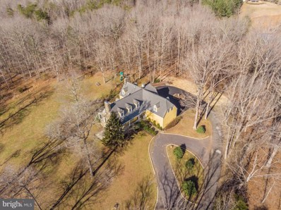 70 Whitemud Crossing Lane, Castleton, VA 22716 - #: VARP102876