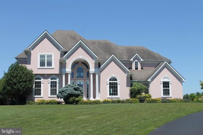 18 Windemeer Lane, Amissville, VA 20106 - #: VARP106170