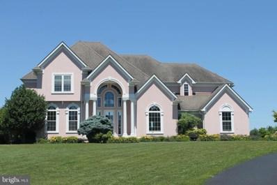 18 Windemeer Lane, Amissville, VA 20106 - #: VARP106556