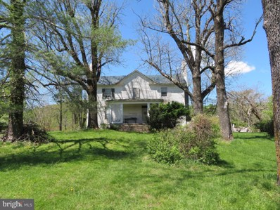 94 Many Lane, Sperryville, VA 22740 - #: VARP106614