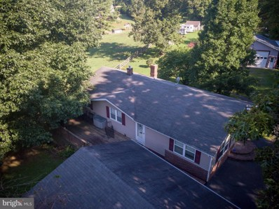 21 White Oak Hill Lane, Castleton, VA 22716 - #: VARP106802