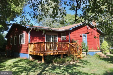 339 Whorton Hollow Road, Castleton, VA 22716 - #: VARP106836