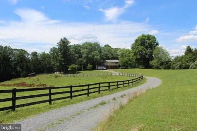 12 Countryside Lane, Amissville, VA 20106 - #: VARP106850