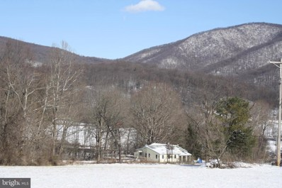 14 Old Ski Lodge Lane, Washington, VA 22747 - #: VARP106948