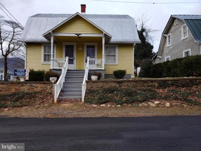 309 S Wheeler Street, Washington, VA 22747 - #: VARP107042