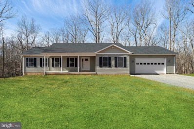 141 South Poes Road, Amissville, VA 20106 - #: VARP107056