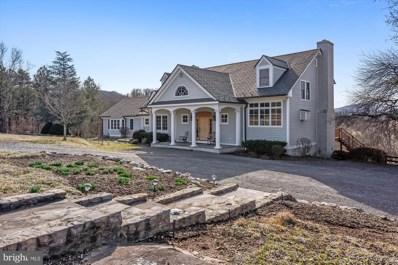 164 Castle Mountain Road, Castleton, VA 22716 - #: VARP107120