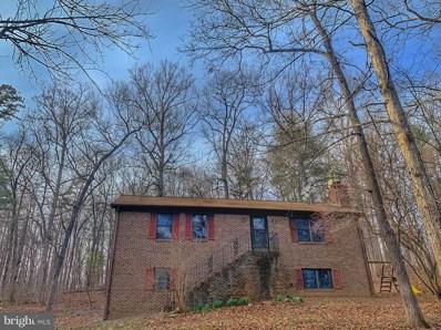 95 Castle Mountain Road, Castleton, VA 22716 - #: VARP107146