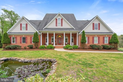 6 Hope Hill Road, Castleton, VA 22716 - #: VARP107248