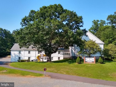 19 Scrabble Road, Boston, VA 22713 - #: VARP107374