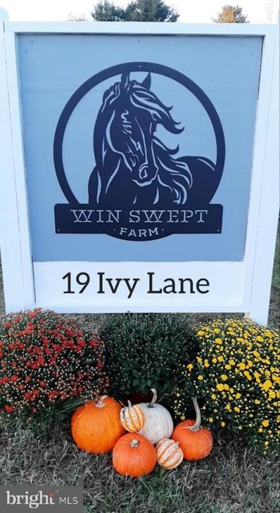 19 Ivy Lane, Amissville, VA 20106 - #: VARP107490
