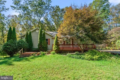 3 Grandie Lane, Boston, VA 22713 - #: VARP107596