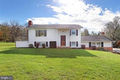 78 Cedar Lane, Strasburg, VA 22657 - #: VASH100056