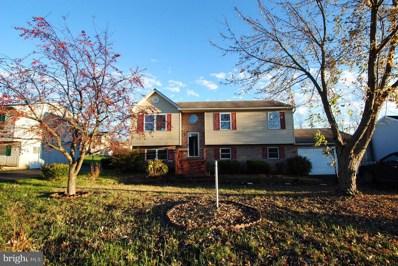151 Wise Avenue, Strasburg, VA 22657 - #: VASH100060
