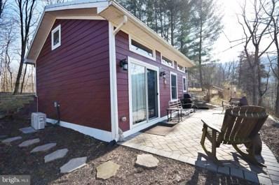 437 Indian Camp Trail, Maurertown, VA 22644 - #: VASH114102