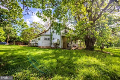 1688 Smith Creek Road, New Market, VA 22844 - #: VASH115820