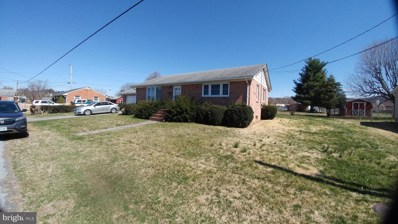 247 Royal Avenue, Strasburg, VA 22657 - #: VASH116104