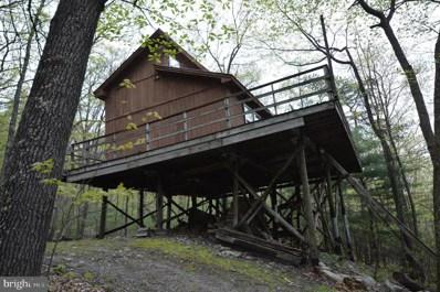 0 Kern Springs Rd., Woodstock, VA 22664 - #: VASH116352