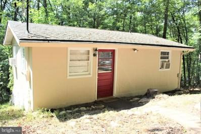 570 Cedar Road, Strasburg, VA 22657 - #: VASH116600