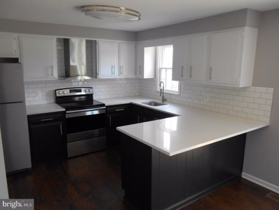 44 Jessica Place, Toms Brook, VA 22660 - #: VASH116788