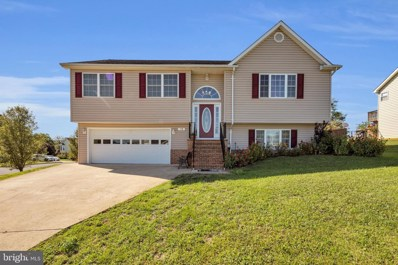 19 Philips Court, Strasburg, VA 22657 - #: VASH117038